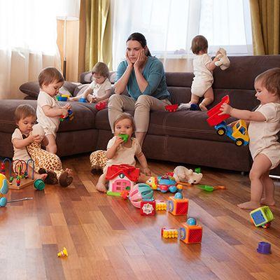 Familienberatung Elterncoaching Kindererziehung