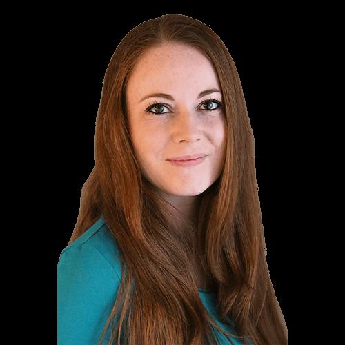 Cor-Ventris | Manuela Zuckschwerdt | Erziehungsberatung Lenzburg, Coaching für Eltern, Familienberatung Lenzburg, Coaching für Kinder, Lebenscoach