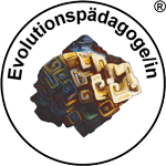 Evolutionspädagogin