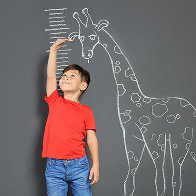Coaching für Kinder | Standortbestimmung Kind